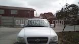 Foto venta Auto Usado Chevrolet Apache-10 500 Kg (2007) color Blanco precio $3.400.000