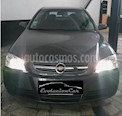 Foto venta Auto usado Chevrolet Astra - (2006) color Gris precio $145.000