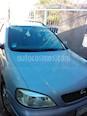 Foto venta Auto Seminuevo Chevrolet Astra 3P 2.4L GSi G (2002) color Gris precio $39,000