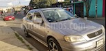 Foto venta Auto usado Chevrolet Astra 4P 1.8L Tipico color Gris Plata  precio $54,000