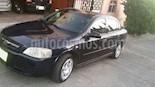 Foto venta Auto usado Chevrolet Astra 4P 2.0L Basico A (2004) color Azul precio $49,999