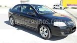 Foto venta Auto usado Chevrolet Astra 4P 2.2L Elegance (2005) color Negro precio $65,000
