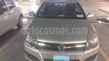 Foto venta Auto usado Chevrolet Astra 5P 1.8L Elegance F Aut (2006) color Gris Plata  precio $62,000