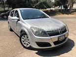 Foto venta Auto usado Chevrolet Astra 5p Confort Aut A/A E/E CD Linea Nueva  (D) (2006) color Plata precio $80,000