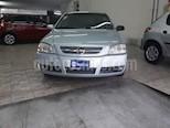 Foto venta Auto usado Chevrolet Astra 5P GLS 2.0 (2006) color Gris Claro precio $102.700