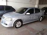 Foto venta Auto usado Chevrolet Astra 5P GLS 2.0 (2008) color Gris Claro precio $160.000