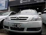 Foto venta Auto usado Chevrolet Astra 5P GLS 2.0 (2009) color Gris Claro precio $215.000