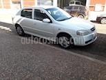 Foto venta Auto usado Chevrolet Astra 5P GLS 2.0 (2008) color Blanco precio $158.000