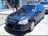 Foto venta Auto usado Chevrolet Astra 5P GLS 2.0 (2008) color Azul precio $140.000