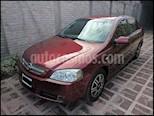 Foto venta Auto usado Chevrolet Astra 5P GLS 2.0 (2009) precio $185.000