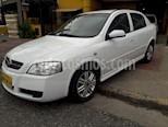Foto venta Auto usado Chevrolet Astra 5P GLS 2.0 (2007) color Blanco precio $165.000