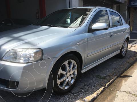 Chevrolet Astra 2.0 Gls usado (2011) color Gris precio $690.000