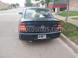 Chevrolet Astra GL 2.0 4P usado (2006) color Azul precio $190.000