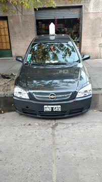 Chevrolet Astra GL 2.0 5P usado (2011) color Bronce precio $710.000