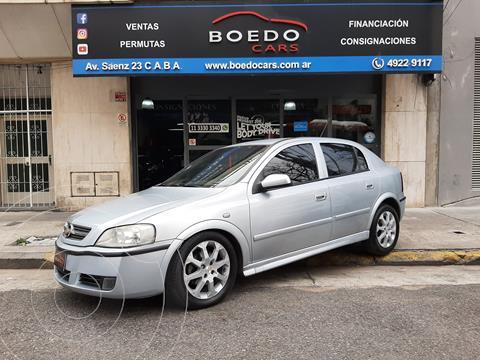 Chevrolet Astra 5p 2.0 8v Gls usado (2011) precio $849.900