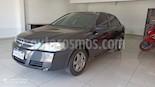 Chevrolet Astra GL 2.0 5P usado (2007) color Gris precio $275.000