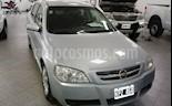 foto Chevrolet Astra GLS 2.0 5P usado (2012) color Gris Claro precio $430.000