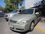foto Chevrolet Astra GL 2.0 4P usado (2008) color Bronce precio $379.800