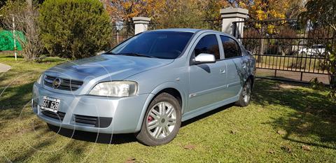 foto Chevrolet Astra GL 2.0 5P usado (2007) color Gris precio $620.000