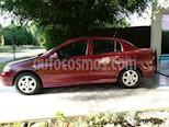 Foto venta Auto usado Chevrolet Astra CD 2.0 4P (2001) color Rojo precio $140.000