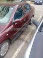 Chevrolet Astra Comfort Auto. usado (2002) color Rojo precio u$s1.800