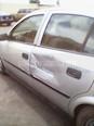foto Chevrolet Astra Comfort Auto. usado (2002) color Plata precio u$s850