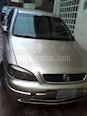 Foto venta carro usado Chevrolet Astra Comfort Sinc. (2002) color Bronce precio BoF950