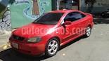 Foto venta carro usado Chevrolet Astra Coupe Auto. (2002) color Rojo precio u$s1.800