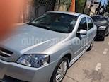 Foto venta Auto usado Chevrolet Astra GL 2.0 4P (2009) color Gris Claro precio $165.000