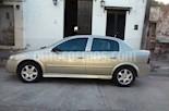 Foto venta Auto usado Chevrolet Astra GL 2.0 4P (2007) color Champagne precio $140.000