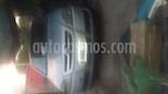Foto venta Auto usado Chevrolet Astra GL 2.0 5P TD (2004) color Gris precio $100.000