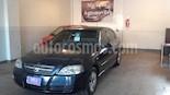 Foto venta Auto usado Chevrolet Astra GL 2.0 5P (2008) color Gris precio $160.000