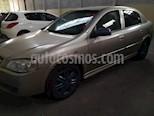 Foto venta Auto usado Chevrolet Astra GLS 2.0 4P (2007) color Champagne precio $155.000