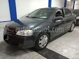 Foto venta Auto usado Chevrolet Astra GLS 2.0 4P (2008) color Gris Oscuro precio $160.000