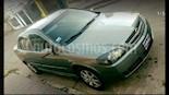 Foto venta Auto usado Chevrolet Astra GLS 2.0 4P (2011) color Gris precio $198.000
