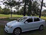 Foto venta Auto usado Chevrolet Astra GLS 2.0 4P (2009) color Blanco precio $189.000