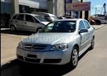 Foto venta Auto usado Chevrolet Astra GLS 2.0 5P TD (2011) color Gris Claro precio $210.000
