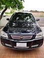 Foto venta Auto usado Chevrolet Astra GLS 2.0 5P (2010) color Azul precio $200.000