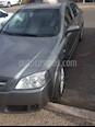 Foto venta Auto usado Chevrolet Astra GLS 2.0 5P (2010) color Gris precio $195.000