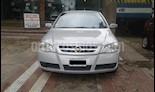 Foto venta Auto usado Chevrolet Astra GLS 2.0 5P (2008) color Gris Claro precio $160.000