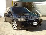 Foto venta Auto usado Chevrolet Astra GLS II 2.0 4P (2005) color Negro precio $120.000