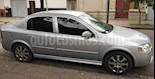 Foto venta Auto usado Chevrolet Astra GLS II 2.0 4P (2010) color Gris precio $205.000