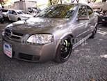 Foto venta Carro usado Chevrolet Astra Sedan 2.0 (2004) color Gris precio $16.500.000