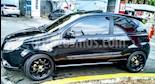 Foto venta Carro usado Chevrolet Aveo Emotion 4P 1.6L (2011) color Negro precio $20.900.000