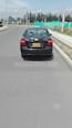 Foto venta Carro usado Chevrolet Aveo Emotion 4P 1.6L (2011) color Negro precio $19.000.000