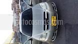 Foto venta Carro Usado Chevrolet Aveo Emotion 5P 1.4L Ac (2007) color Gris precio $17.000.000