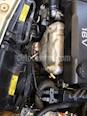 Foto venta carro usado Chevrolet Aveo Sedan 1.6L Aut Ac (2007) color Plata precio u$s1.000