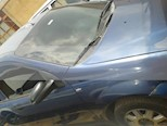 Foto venta carro usado Chevrolet Aveo Sedan 1.6L Aut (2007) color Azul precio u$s1.400