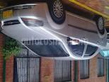 Foto venta Carro usado Chevrolet Aveo 1.4L Ac color Plata precio $14.300.000
