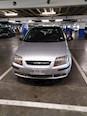 Foto venta Auto usado Chevrolet Aveo 1.4L LS  color Plata precio $2.800.000